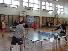 53 факта о профсоюзах: в Великом Новгороде прошли соревнования по настольному теннису
