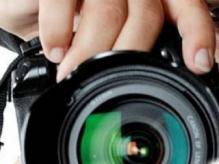 В Великом Новгороде пройдет фотоконкурс «В объективе – творцы радости»