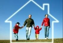 Приостановление льгот не коснется семей, чей доход составляет менее 1,5 прожиточного минимума