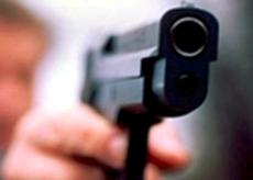 Полицейские выясняют обстоятельства стрельбы в Волотовском районе