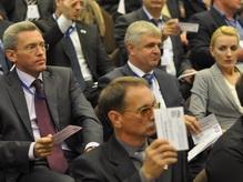 Кандидатом в председатели Думы Великого Новгорода от «Единой России» станет Владимир Тимофеев