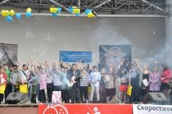 53 факта о профсоюзах: в субботу в Великом Новгороде пройдет фестиваль Prof Infinity Fest