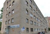 В Великом Новгороде у жильцов одного из домов полгода нет горячей воды