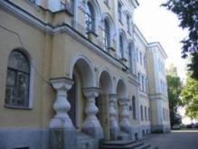 Фотовыставка «Новгород в Зазеркалье» откроется в Центре творческой интеллигенции им. Сороки