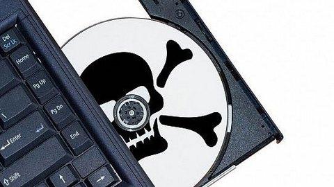 Специалисты комментируют «криминальный выбор» новгородского программиста Максима Сенаха