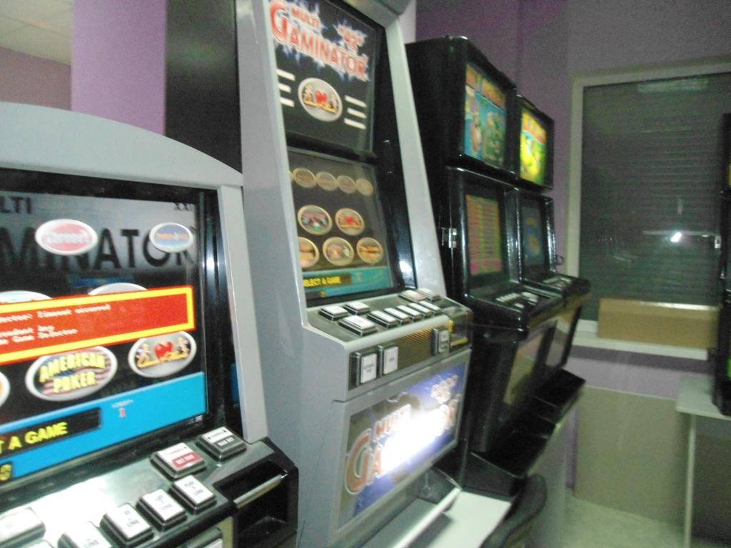 Игровые Новгород Автоматы Великий этом