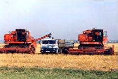 Новгородская область внесла весомый вклад в создание Музея сельского хозяйства России