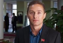 Вадим Бериашвили телеканалу LifeNews:  задержание Нечаева не станет трагедией для Новгородской области