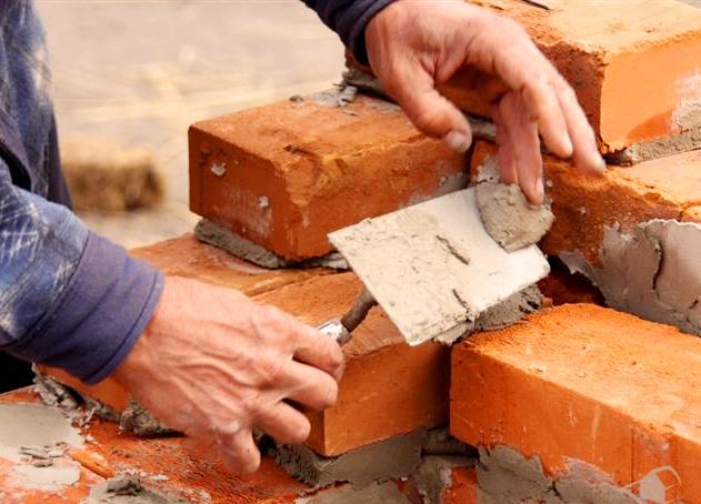 Что будет со строительством в Великом Новгороде: прогноз Владислава Букетова