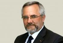 Виктор Вебер: «В НовГУ будут развиваться гуманитарные направления»