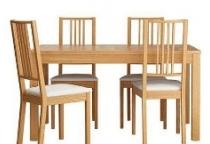 До 2017 года в Новгородской области появится мебельное производство от нидерландской компании