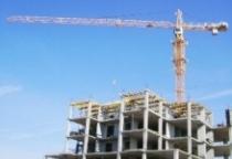 Жители Хвойнинского района будут переселены из аварийного жилья до 2017 года