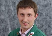 Геннадий Зеленкин о студенческих трудовых отрядах: «Не каждому выпадает шанс строить космодром»