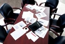 Председатель Общественной палаты Новгородской области прокомментировал выпад в ее адрес члена Союза журналистов России