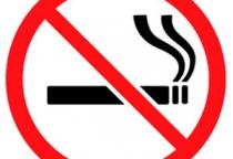 Более 30% первокурсников новгородского Института медицинского образования курят, но к третьему курсу этот процент снижается в два раза