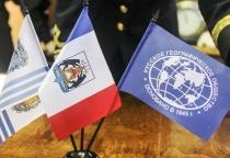Новгородской области необходим попечительский совет регионального отделения РГО