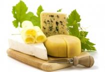 «Ваш вопрос / наш ответ»: разница между сыром и сырным продуктом