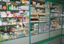 В Новгородской области рост цен на лекарства остается в переделах допустимого