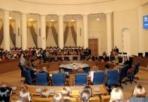 Федерация профсоюзов и новгородское правительство заключили соглашение о минимальной зарплате