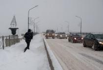 Cнежная каша по-новгородски