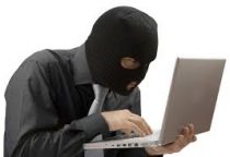 Мошенница брала с новгородцев деньги за возможность поработать в интернете