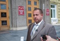 Алексей Афанасьев прокомментировал финансирование беженцев в Новгородской области