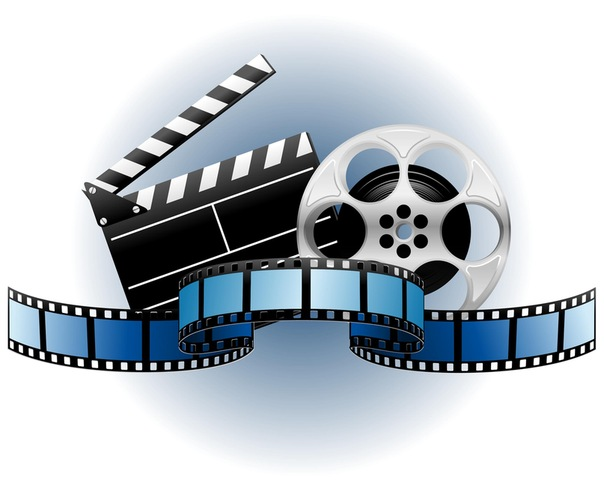 В Великом Новгороде проходит кастинг к фильму «Великий»