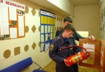 Новгородские педагоги недовольны большим количеством проверок в школах