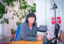 Оксана Морозова: «Эмоциональное насилие так же страшно, как и физическое»