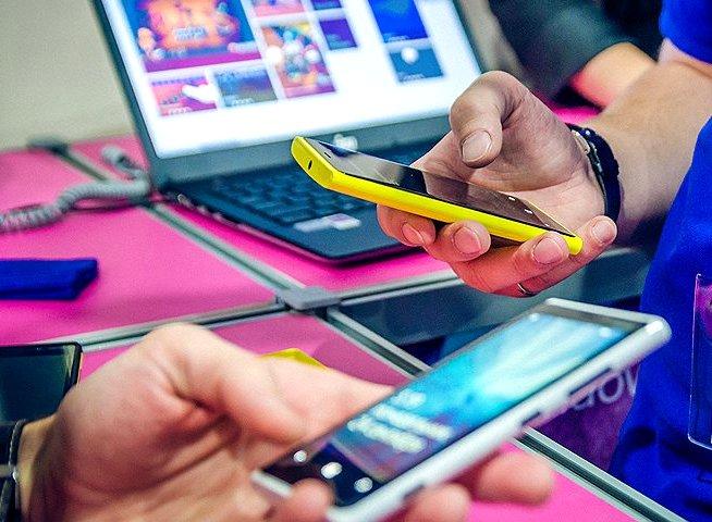 Дешевый мобильный интернет калининград