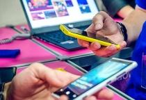 Самый дешевый мобильный интернет у сотовых операторов в Великом Новгороде