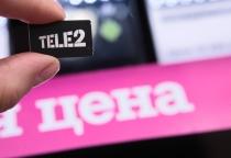 Шёл 2014 год: Tele2 так и не запустил 3G, но «активно прорабатывает» вопрос