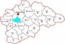 В Новгородской области трудоустроено 26 граждан Украины