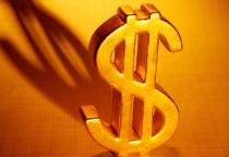 Новгородцы не сильно ощутили повышение курса валюты