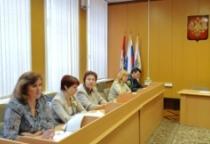 Детскому оздоровительному лагерю «Дуденево» требуется 2 млн. рублей на выполнение противопожарных требований