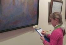 В новгородских музеях установят комплексные системы безопасности
