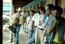 53 фильма: «Далласский клуб покупателей»