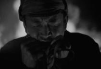 53 фильма: «Первый учитель»