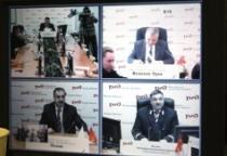 Октябрьская железная дорога не ищет компромисс в решении проблемы убыточных перевозок в Новгородской области