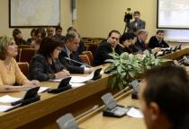 На совете по межнациональным отношениям в Великом Новгороде обсудили аренду общественниками помещений