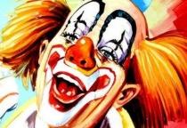 Цирк не доехал: обещанное в Мареве выступление не состоялось