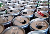 В Новгородской области могут ограничить продажу безалкогольных тонизирующих напитков