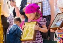 Награду «За верность родительскому долгу» получат четыре семьи из Новгородской области