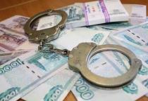 В Волотовском районе обвинили служащую в мошенничестве с деньгами комитета социальной защиты