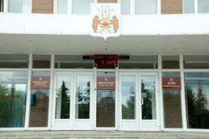 В эфир НТ приглашены депутаты Думы Великого Новгорода