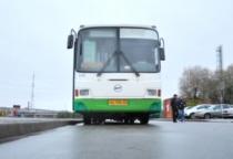 В Великом Новгороде необходимо улучшить автобусное сообщение с Ермолинским кладбищем
