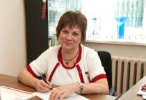 Елена Жукова: «Для настоящего изучения иностранного языка нужен университетский курс»