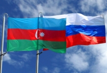 Новгородская область попала в ряд регионов, представляющих РФ на V Азербайджанско-Российском Форуме