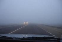 В маревские Окороки отремонтируют дорогу