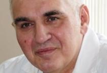 Сергей Новиков: «Невозможно хирургу запретить оперировать»